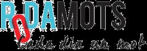 Logo Rodamots